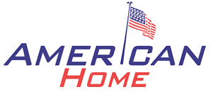 American Home Improvement Logo