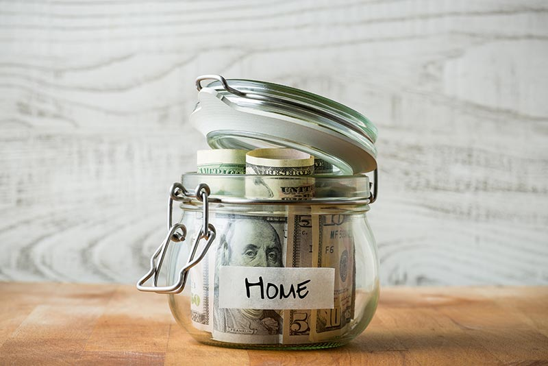 American Home Improvement's Cost Saving Tips